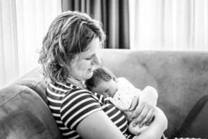 Lifestyle newborn fotoshoot-12