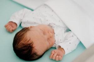 Lifestyle newborn fotoshoot-18