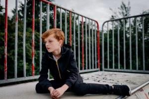 kinder fotoshoot alkmaar-10