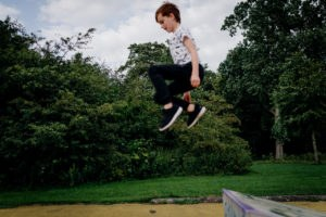 kinder fotoshoot alkmaar-13