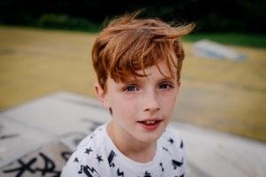kinder fotoshoot alkmaar-15