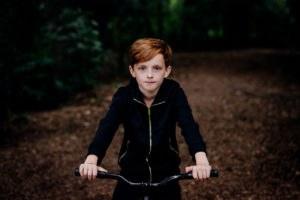 kinder fotoshoot alkmaar-7