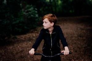 kinder fotoshoot alkmaar-8