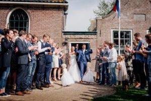 trouwreportage alkmaar-32