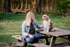 fotoshoot met hond-10