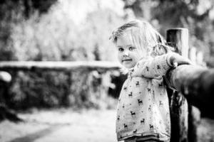 lifestyle kinder fotoshoot-10