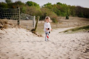 lifestyle kinder fotoshoot-2