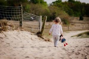 lifestyle kinder fotoshoot-3