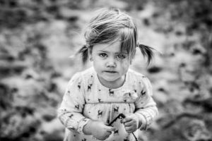 lifestyle kinder fotoshoot-6