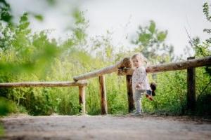 lifestyle kinder fotoshoot-9
