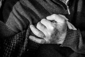 Senioren fotoshoot-18