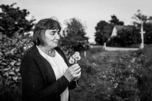 Senioren fotoshoot-35