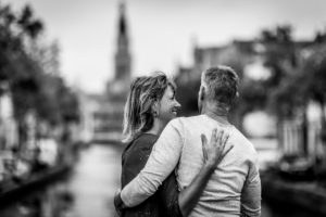 Loveshoot Alkmaar-10