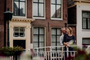 Loveshoot Alkmaar-11