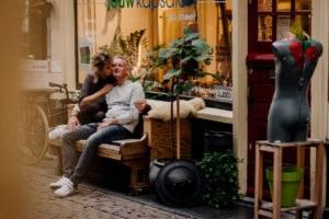 Loveshoot Alkmaar-13