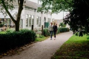 Loveshoot Alkmaar-2