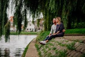 Loveshoot Alkmaar-4