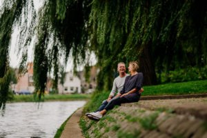 Loveshoot Alkmaar-5