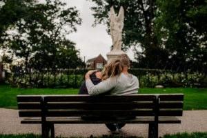 Loveshoot Alkmaar-6