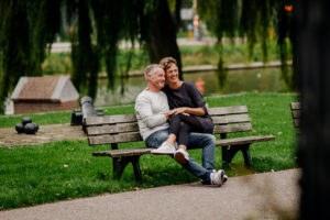Loveshoot Alkmaar-8