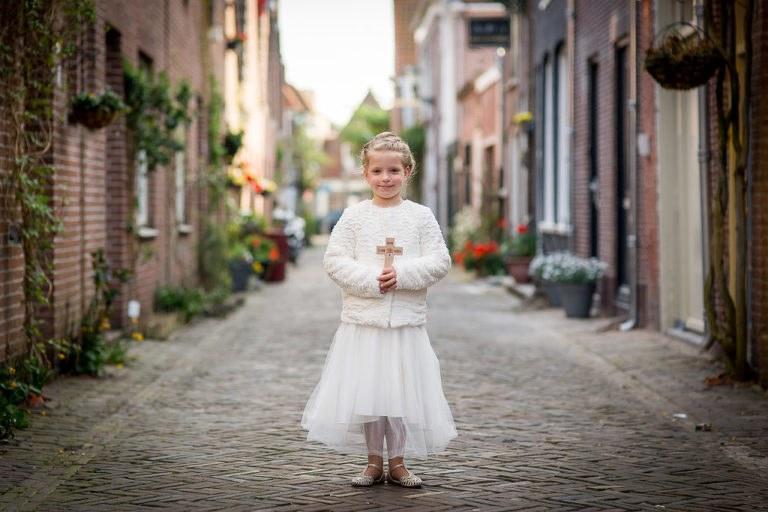 Kinderfotoshoot- Alkmaar-6