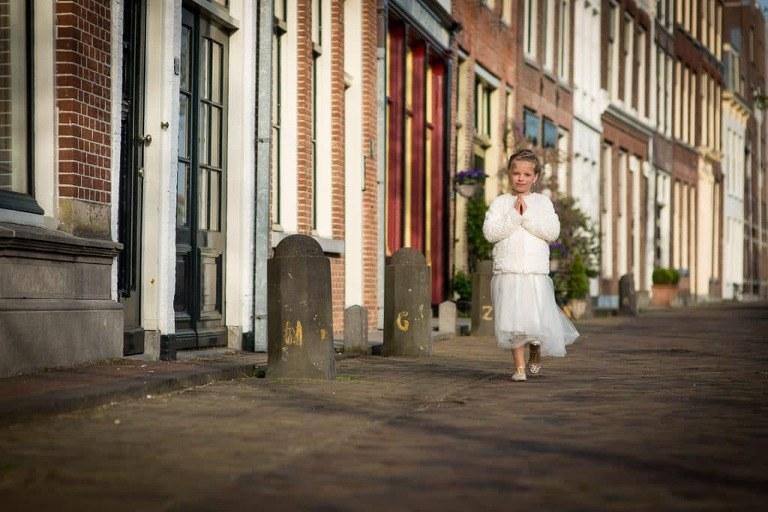 Kinderfotoshoot- Alkmaar- Heerhugowaard-2