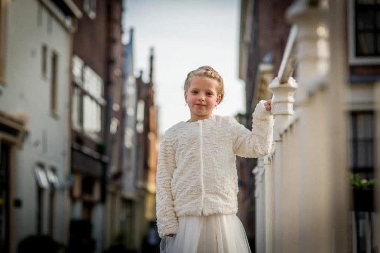 Kinderfotoshoot- Alkmaar- Heerhugowaard-3