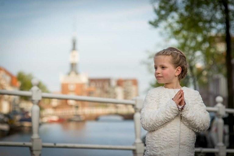 Kinderfotoshoot- Alkmaar- Heerhugowaard-4