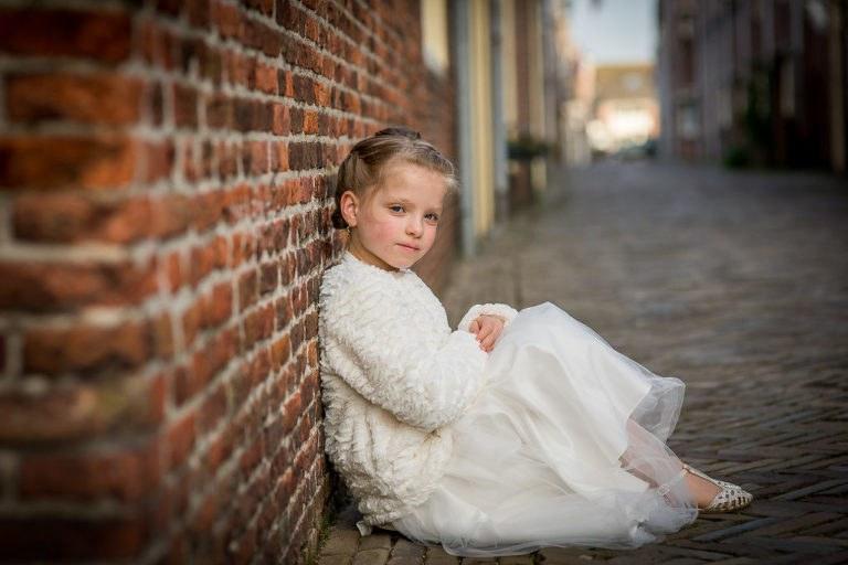 Kinderfotoshoot- Alkmaar- Heerhugowaard-5
