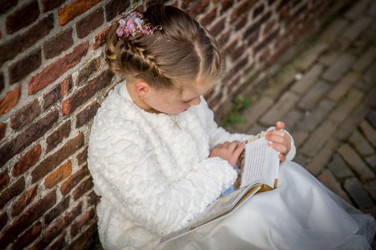 Kinderfotoshoot- Alkmaar- Heerhugowaard-6