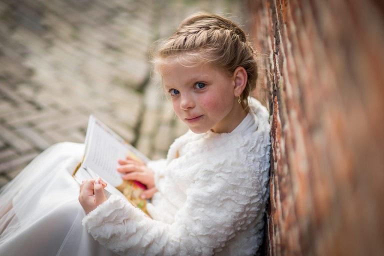 Kinderfotoshoot- Alkmaar- Heerhugowaard-8