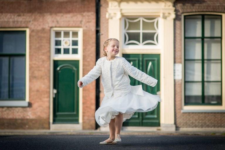 Kinderfotoshoot- Alkmaar- Heerhugowaard-9