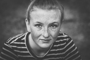Portret fotoshoot Heerhugowaard-4