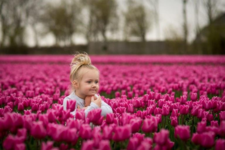 Familie fotoshoot Alkmaar-7