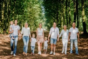 Familieshoot-3