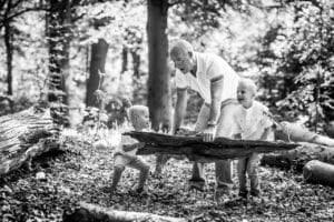 Fotoshoot met oma en opa-10