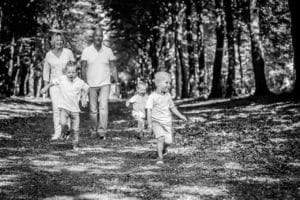 Fotoshoot met oma en opa-4