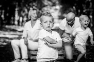 Fotoshoot met oma en opa-8