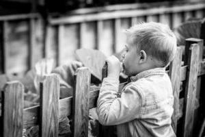 Lifestyle familie fotoshoot Alkmaar-10