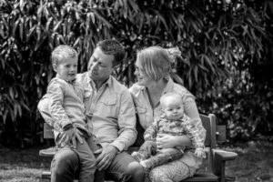 Lifestyle familie fotoshoot Alkmaar-11