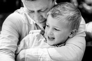 Lifestyle familie fotoshoot Alkmaar-12