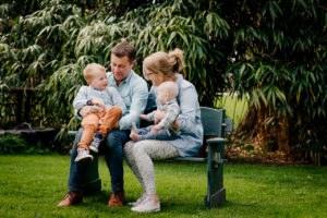 Lifestyle familie fotoshoot Alkmaar-14