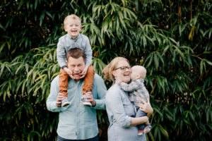 Lifestyle familie fotoshoot Alkmaar-15
