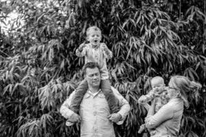 Lifestyle familie fotoshoot Alkmaar-16