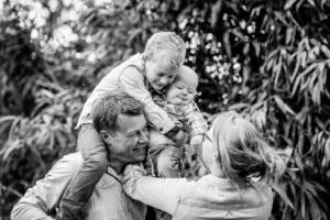 Lifestyle familie fotoshoot Alkmaar-17