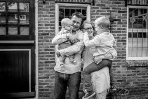 Lifestyle familie fotoshoot Alkmaar-20