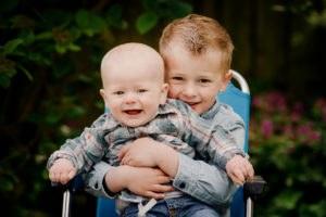 Lifestyle familie fotoshoot Alkmaar-3