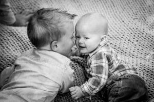 Lifestyle familie fotoshoot Alkmaar-4