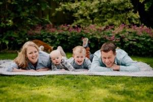 Lifestyle familie fotoshoot Alkmaar-5