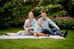 Lifestyle familie fotoshoot Alkmaar-7